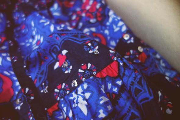 -jupe skirt maxi longue debenhams uk folk gypsy gispy hippie_effected