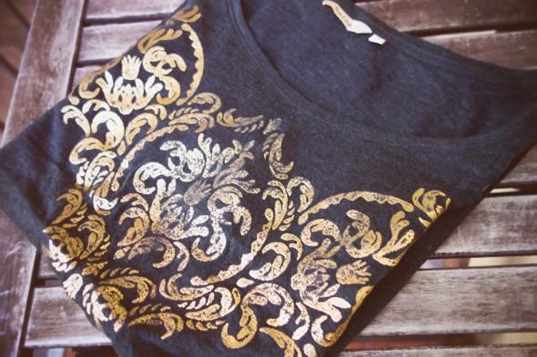 t shirt salsa tee grey gold gris doré or.jpg_effected