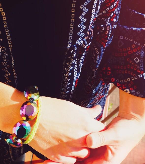 bracelet adeline affre.jpg_effected