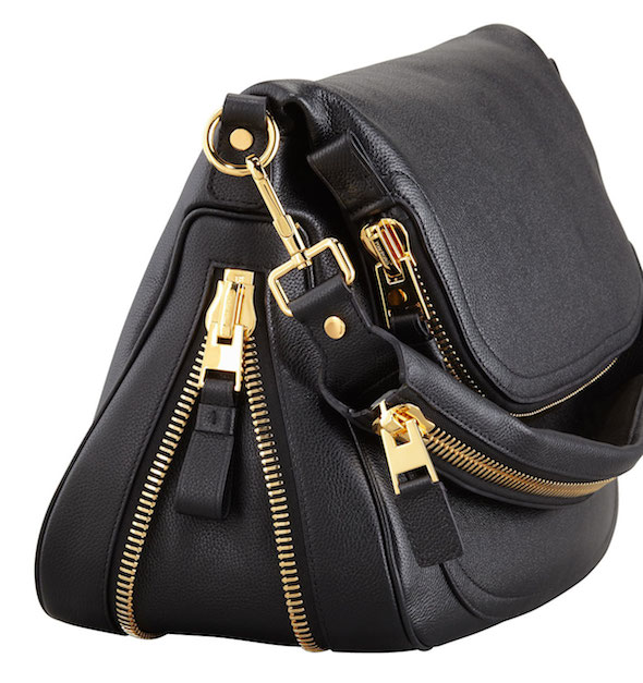 sac Jennifer de Tom Ford