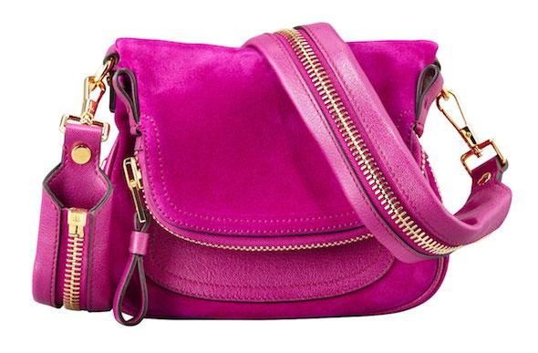 -tom ford jennifer suede purple - copie