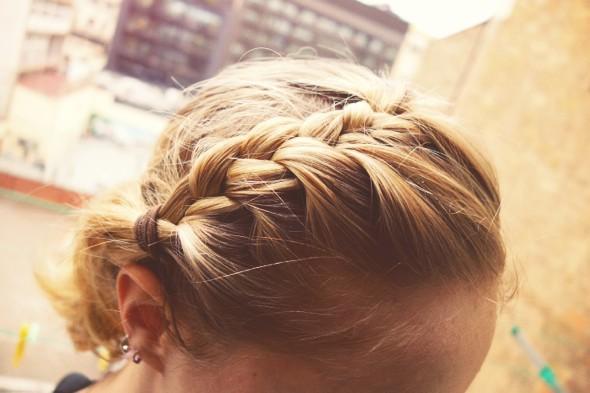 hair_effected-001