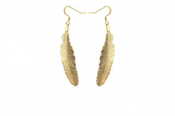 bo-gipsy-simple-thetops-bijoux