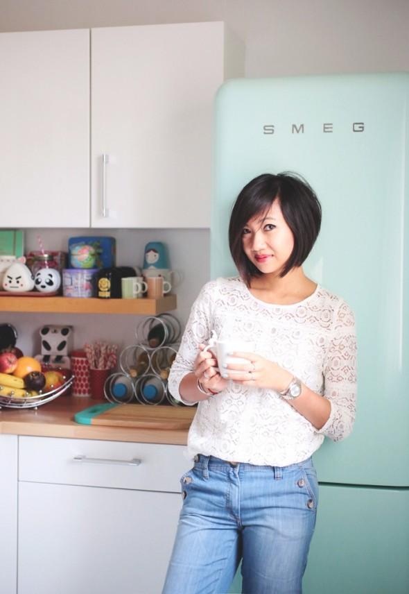 frigo_smeg_mint_cuisine_sezane_redoute_blog_mode