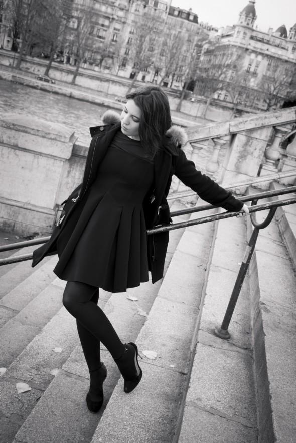 Manteau_pablo_robe_Sandro_Chaussures_Miu_Miu_5