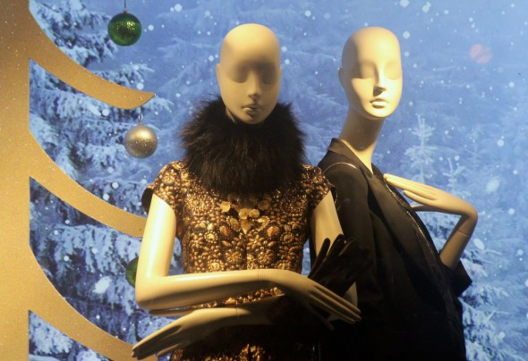 corte_ingles_lumieres_luces_navidad_noel_christmas_xmas_spain_espagne_españa_mode_moda_fashion_vitrines