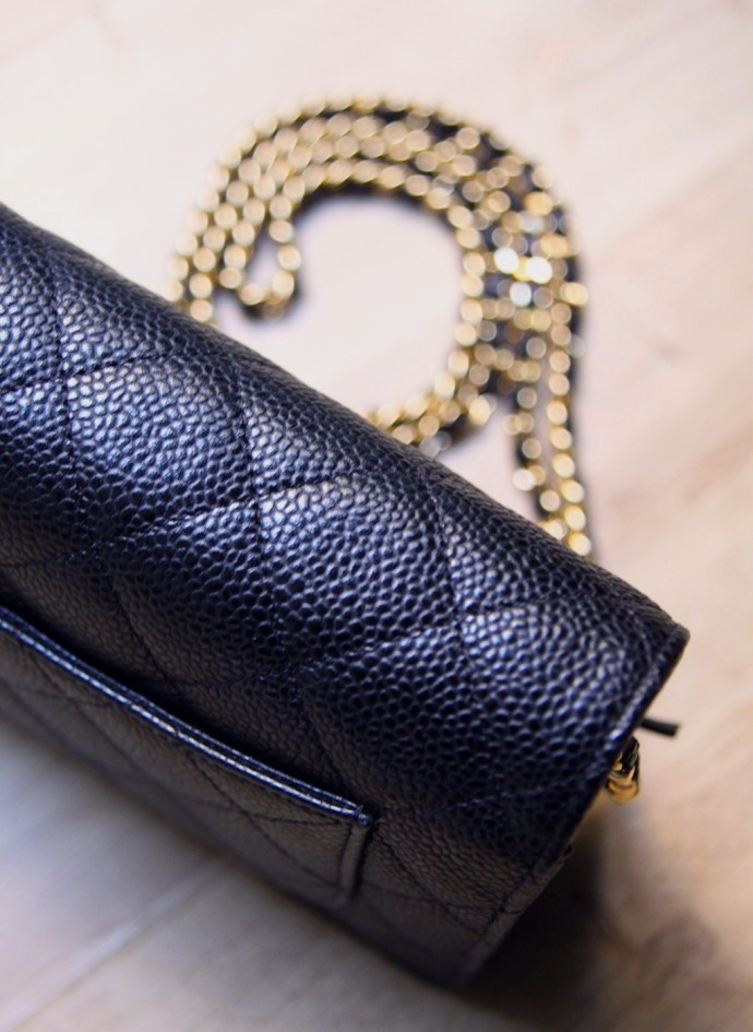 woc_chanel_paris_wallet_on_a_chain_luxury_luxe_bag_sac_caviar_cuir_leather_black_gold_or_chaine_2_effected