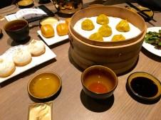 Marina_bay_sands_duplings_restaurant