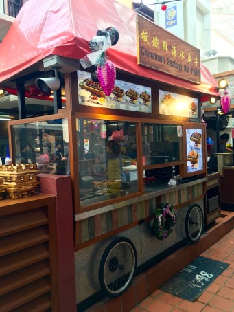 chinatown_street_food_singapore_singapour_dishes