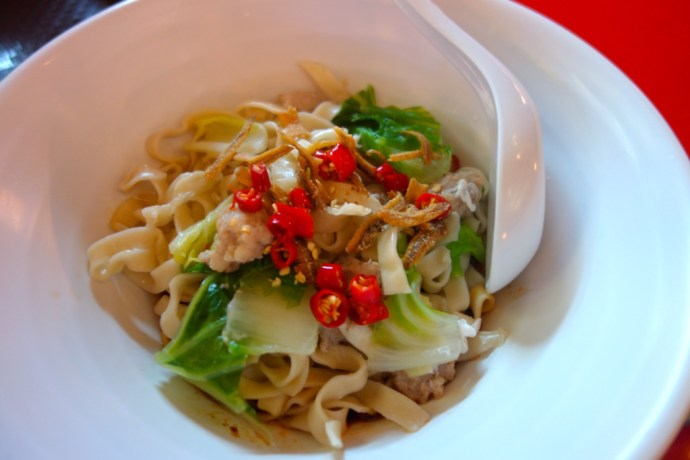 food_court_botanic_garden_singapore_singapour_yummy_pasta_dish_asia_asian_