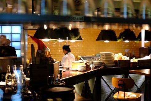 restaurant_cuisine_singapore_singapour_travel_city_guide