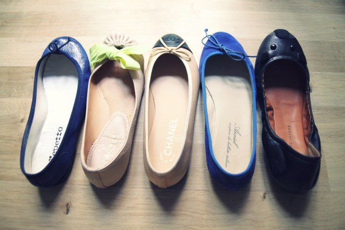 ballerines_ballerinas_flats_chanel_repetto_maloles_anniel_marc_by_marc_jacobs_leather_piel_cuir_shoes_chaussures_luxury__effected