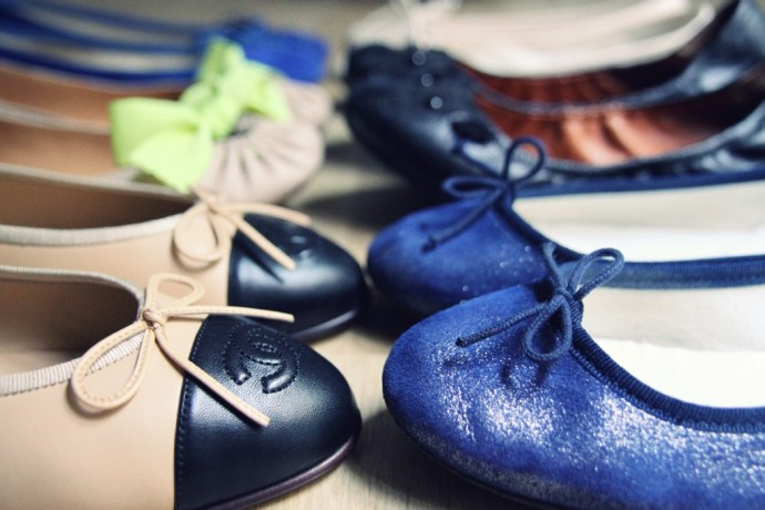 ballerines_ballerinas_flats_chanel_repetto_maloles_anniel_marc_by_marc_jacobs
