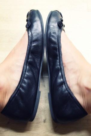 ballerines_ballerinas_flats_mbmj_mice_souris_marc_by_marc_jacobs_black_noir_negro_leather_piel_cuir_