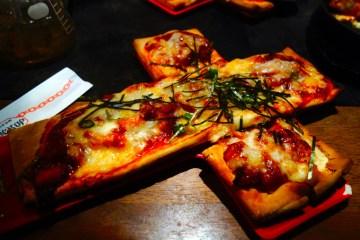 lockup_restaurant_pizza_cross_tokyo_ueno_prison_fun_foodie_experience_japan_japon