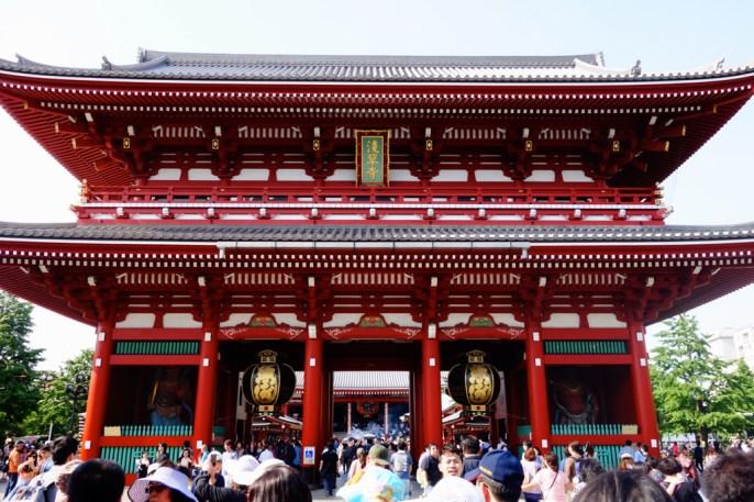 temple_tokyo_japan_japon