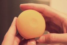 foreo_luna_play_1_effected-001