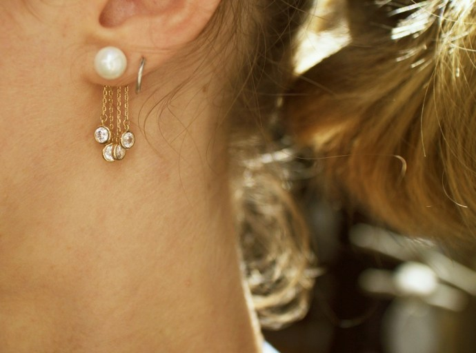 earrings_boucles_d_oreilles_or_gold_inverse_backward_effected