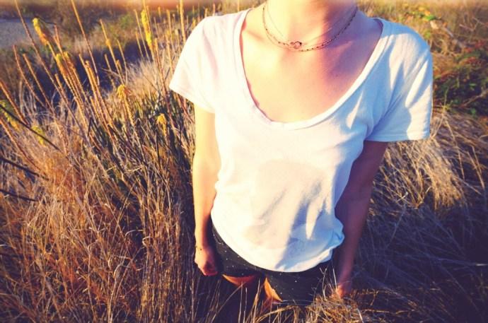 shirt_junk_food_disney_snow_white_white_blanc_blanco_camiseta_nature_fashion_style_holidays_summer_2016_effected