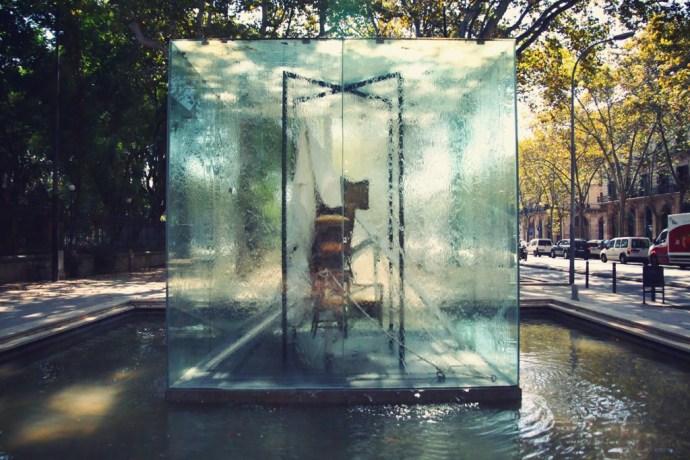 _barcelona_ciutadella_park_parque_catalunya_city_cuidad_barcelone_ville_ete_summer_2016_effected