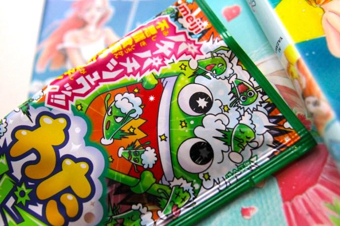 snack_food_yummy_japon_japanese_candies_bonbons_japonais_caramels_pringles_chips_crisps_japan_1976