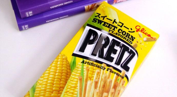 snack_food_yummy_japon_japanese_candies_bonbons_japonais_caramels_pringles_chips_crisps_japan_2098