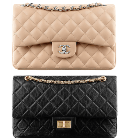 0e61489a1aef CHANEL Bag : My Buying Guide & Best Tips – Bowsome blog