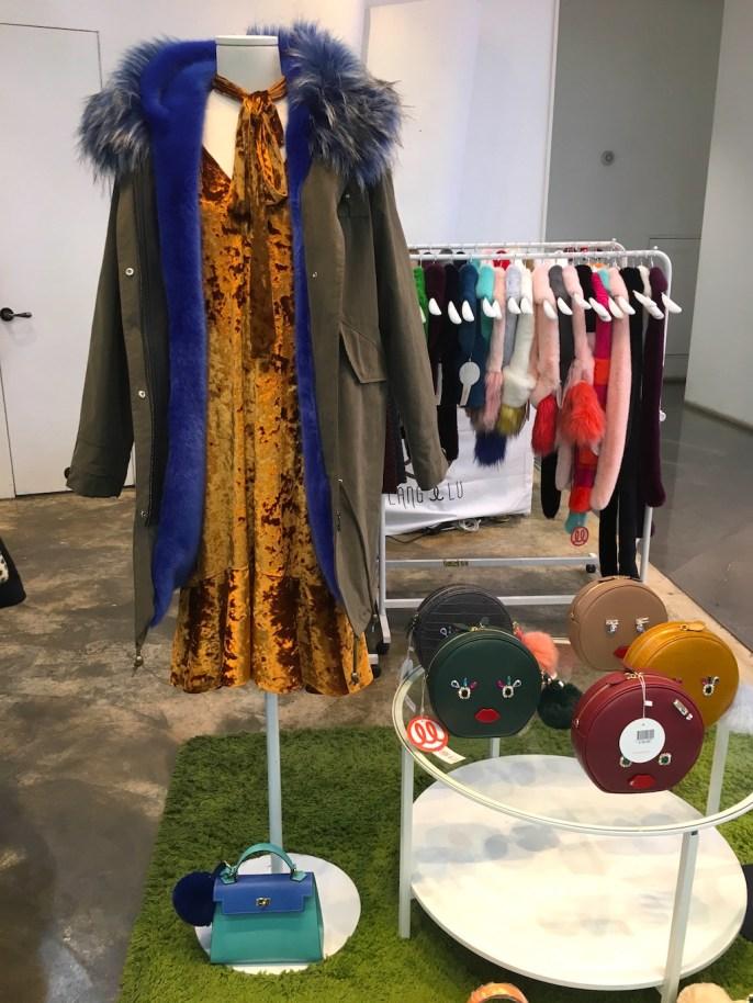 Fashion_mode_korea_women
