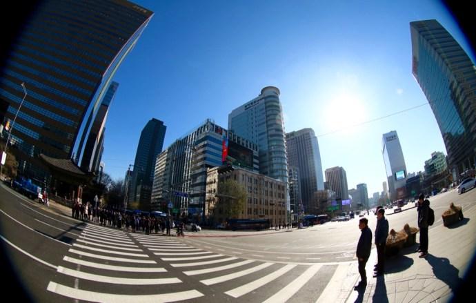 Seoul_Coree_du_sud_streets_rues