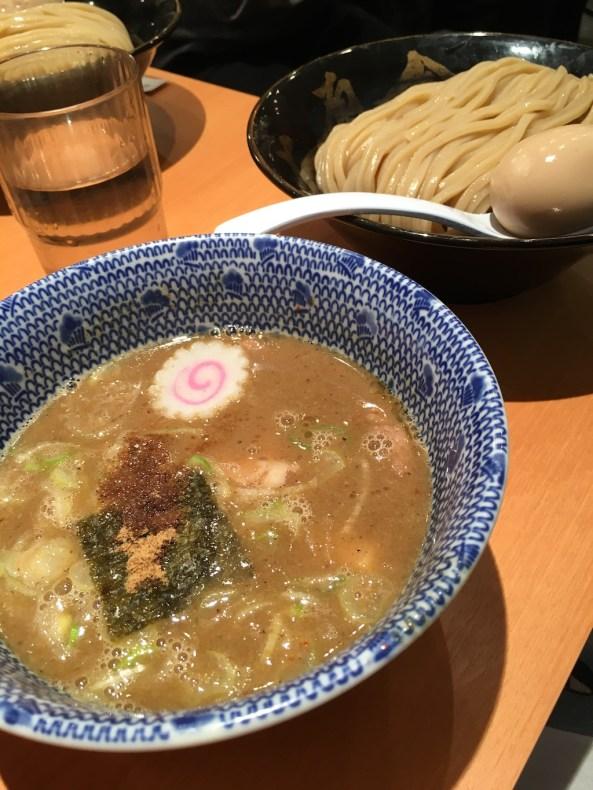 Tsukkemen_tokyo_food_japanese_cuisine_japonaise