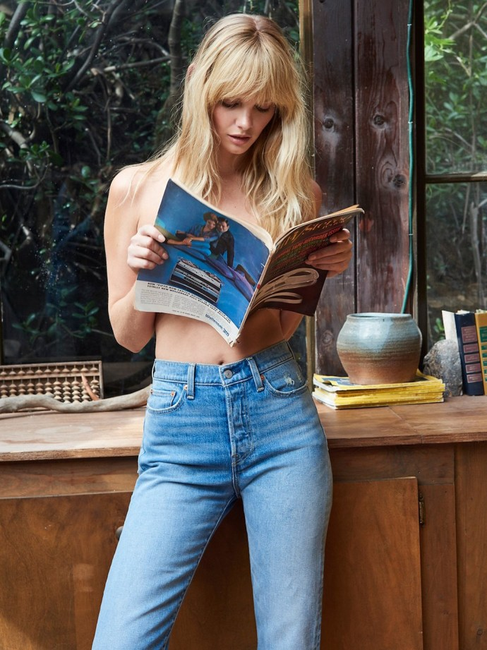 free people blog mode denim jean lectures récentes