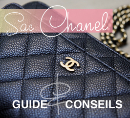 blog_mode_sac_chanel