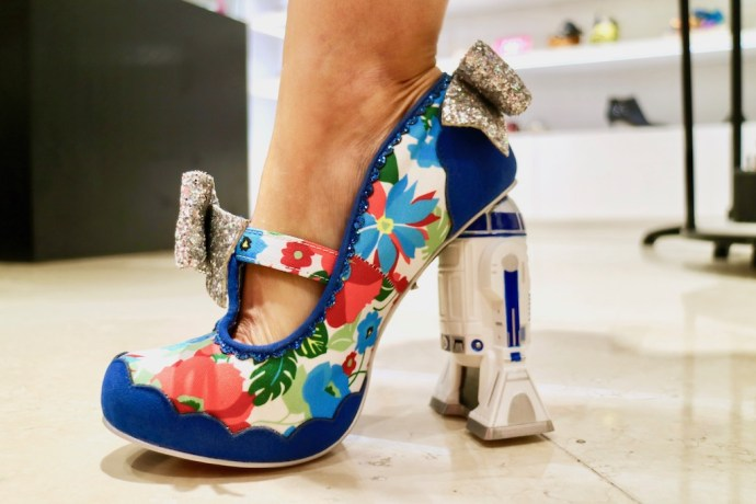 Irregular_choice_star_wars_chaussures