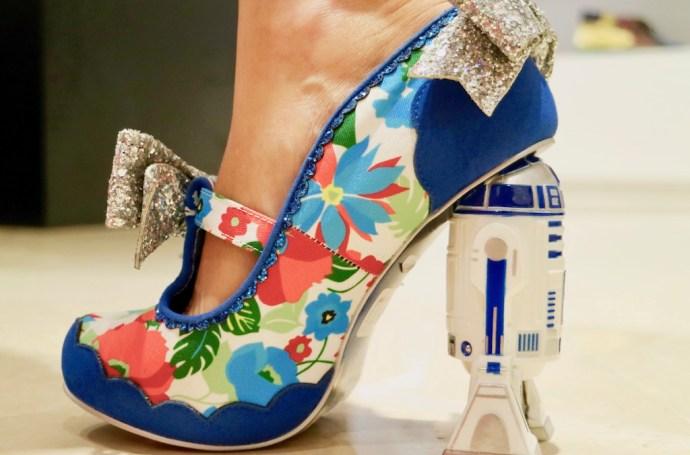 Irregular_choice_star_wars_chaussures_originales