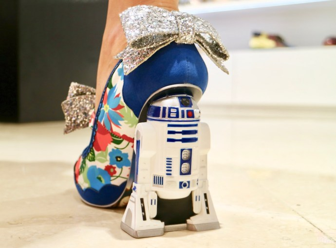 Irregular_choice_star_wars_chaussures_talons_C3PO