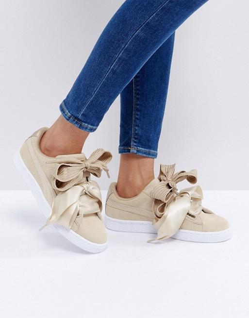 puma-heart-baskets-beiges
