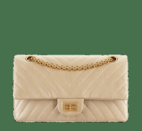 82edd1848aee CHANEL Bag   My Buying Guide   Best Tips – Bowsome blog