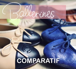 ballerines_comparatif_chanel_repetto