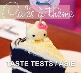 cafes_a_theme_asie