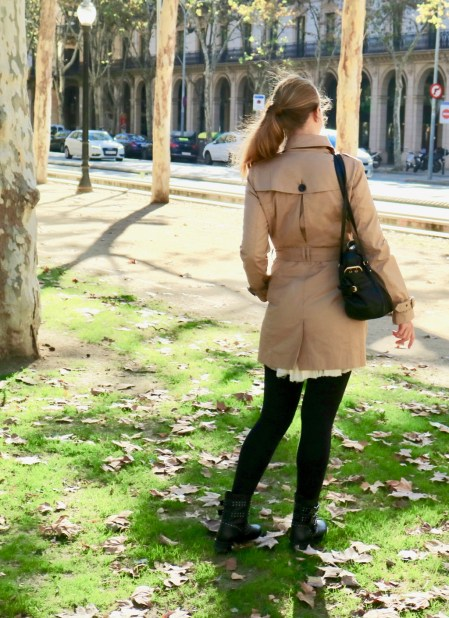 trench_burberry_vue_arriere_style