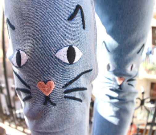 monki_jeans_cat_embroidered