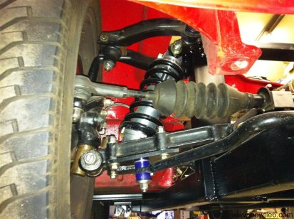 TR6Coilovers-03