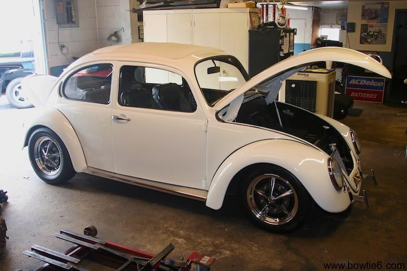 Steve White Vw >> Steve White Vw Upcoming Auto Car Release Date