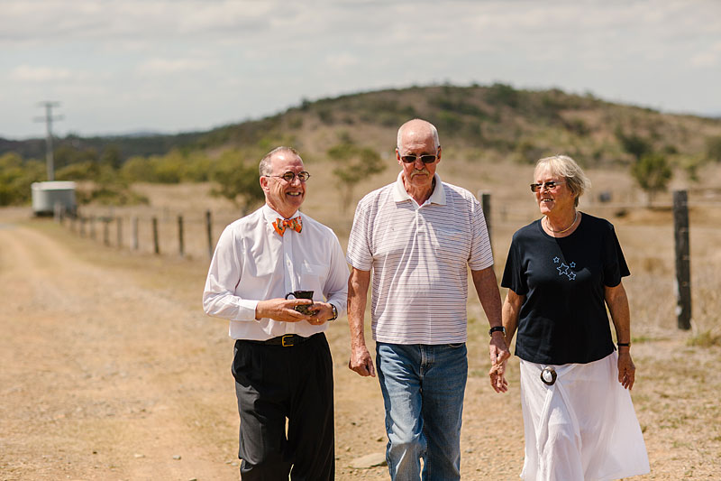 Retirement planning Gold coast - Bow Tie Financial Services