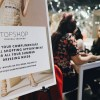 Topshop Chicago x Her Campus Event Recap