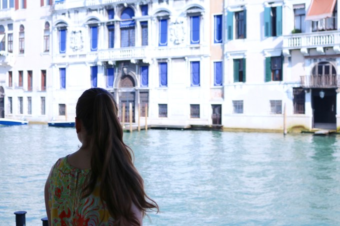 Venice Photo Diary 2016 | Bowtiful Life www.bowtifullife.com 1