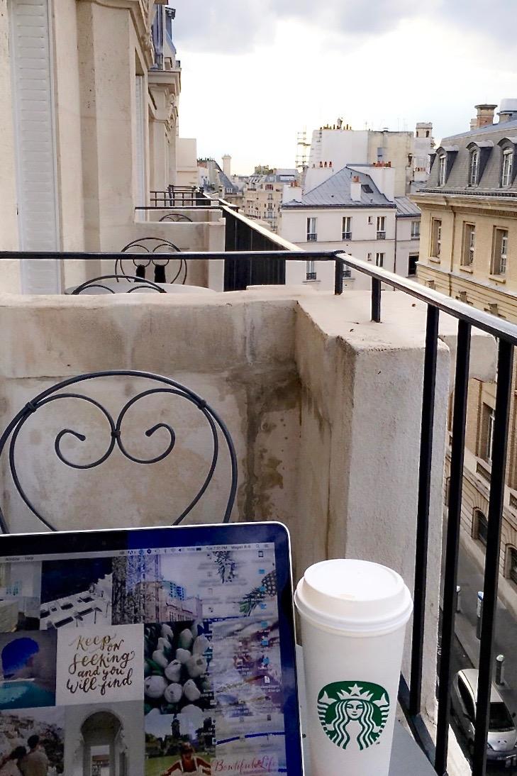 Bowtiful Life Paris Photo Diary 2016   www.bowtifullife.com #bowtifultravels - 31