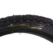 покрышка GT Rasing Power 16/1,75 (47-305)