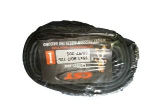 Камера CST 16х1.90/2.125 (50/57-305)