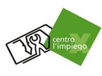 Centro per l'Impiego Ascoli e San Benedetto del Tronto